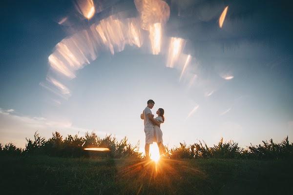 Wedding photographer Tón Klein (Toanklein123). Photo of 23.08.2017