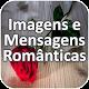 Imagens e Mensagens Românticas APK