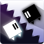 Hyper Switch Icon