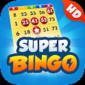 Super Bingo HD icon