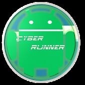Cyber Runner