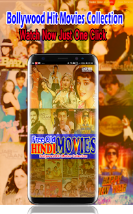 new hindi movies online download free