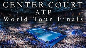 Center Court ATP World Tour Finals thumbnail