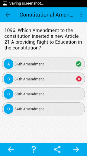 All GK Question Bank - Apps on Google Play