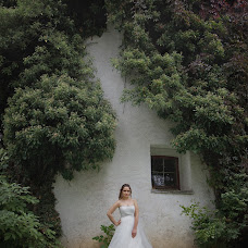 Wedding photographer Paul Janzen (janzen). Photo of 22.04.2017