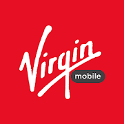 Klub Virgin Mobile