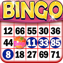 Bingo Game Free icon
