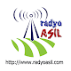 RadyoAsiL