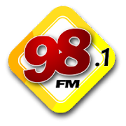 Rádio 98 FM Uberaba
