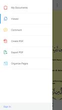 Surah Sajdah Lengkap{MP3} screenshot thumbnail