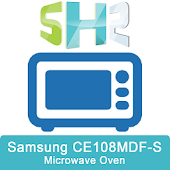 Showhow2 for Samsung CE108MDFS
