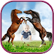 Horse Photo Frames - Androidアプリ