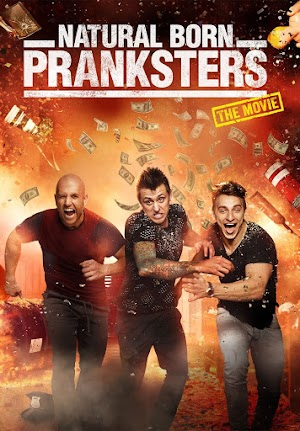 Natural Born Pranksters - Movies & TV on Google Play
