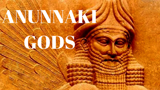 Anunnaki Timeline - Origins of Human on Earth