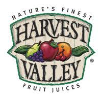Logo for Orange Juice