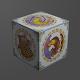 Download Kla Klouk 3D Simulation For PC Windows and Mac