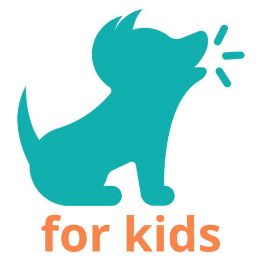Bark for Kids (app)