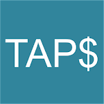Taps for Money 1.4.5
