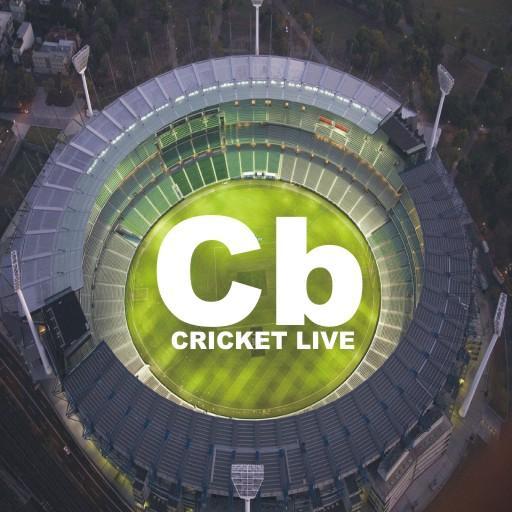 Mobile Cricket Cricbuzz - Live matches, score