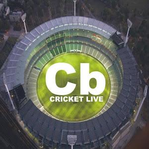 Mobile Cricket Cricbuzz - Live matches, score APK   APKPure ai