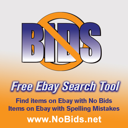 No Bids Search Tool Apps On Google Play