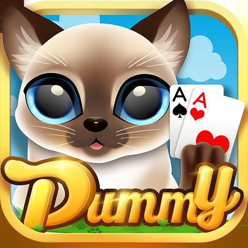 ดัมมี่ Dummy-เกมไพ่คาสิโนสุดฮิต รวมไพ่แคง ป๊อกเด้ง