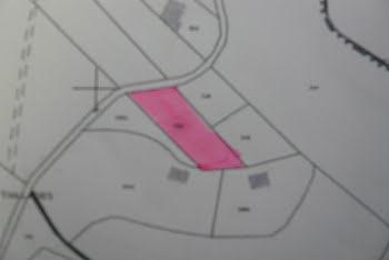 terrain à Saint-Michel-de-Dèze (48)