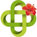 Fenua Pharm icon
