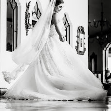 Wedding photographer Mayra Rodríguez (rodrguez). Photo of 18.08.2018