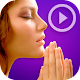 Download Healing Prayers For PC Windows and Mac
