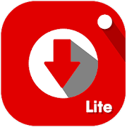 Lite Save for IGTV and Instagram