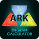 Engram Calculator ARK