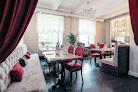 Фото №2 зала Ресторан Renovatio