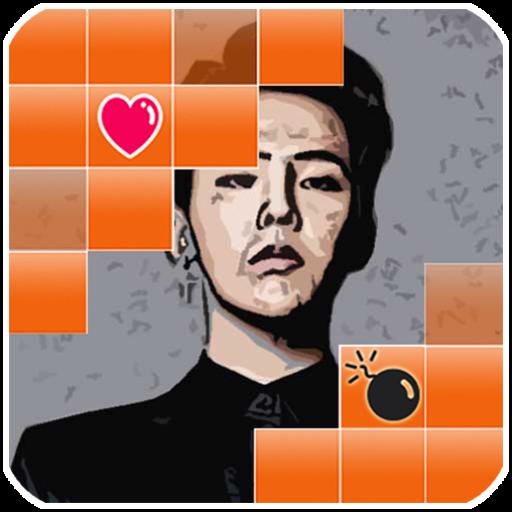 K-POP問答遊戲猜KPOP 益智 App LOGO-APP開箱王