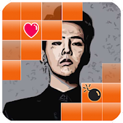 KPOP Quiz Game Guess the KPOP