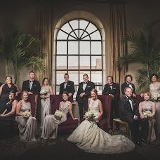 Wedding photographer Matt Wilson (mswphotos). Photo of 17.09.2015