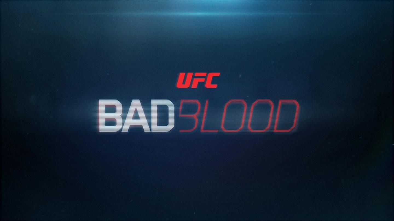 Watch UFC 229 Bad Blood: Khabib vs. McGregor live