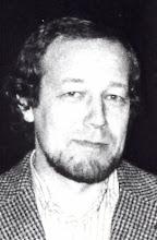 Photo: 1974-1980 Jens Erik Pedersen