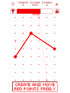 [Download Red is Point for PC] Screenshot 7