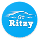 Download GoRitzy For PC Windows and Mac