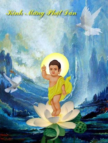 Lại thêm một văn kiện gây khó dễ, cản trở Phật Tử mừng đại lễ Phật Đản PL.2561