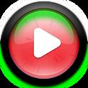 MV Player HD - Music,Video,4K icon