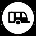 Caravan Leveler - Free Edition icon