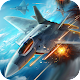 Alliance: Air War 2019 APK