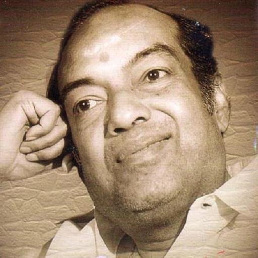 Kannadasan songs free download