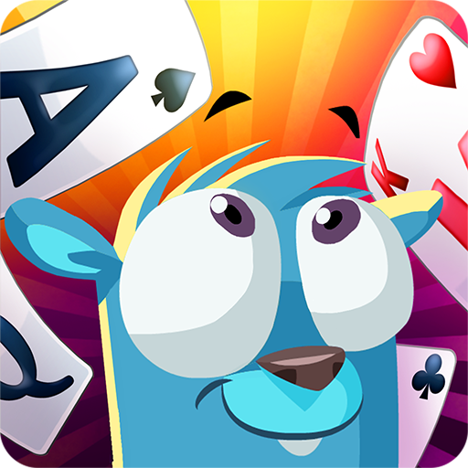 Fairway Solitaire Blast file APK for Gaming PC/PS3/PS4 Smart TV