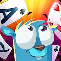 Big Fish Games - Logo