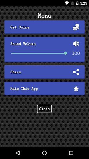 免費下載音樂APP|Music Quiz Game app開箱文|APP開箱王
