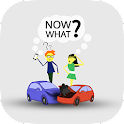 Now What? icon