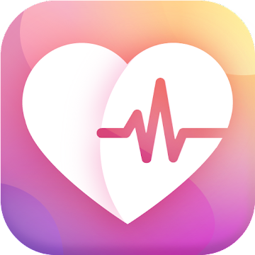 Heart Rate Monitor – Simple Heartbeat Tracking